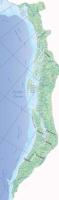 bioregionmap
