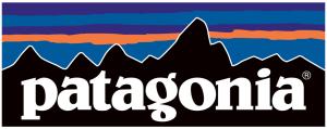 patagonia-logo