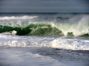 Gleneden Beach