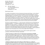 scientists_letter_on_delisting_rule_Page_1