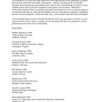 scientists_letter_on_delisting_rule_Page_3