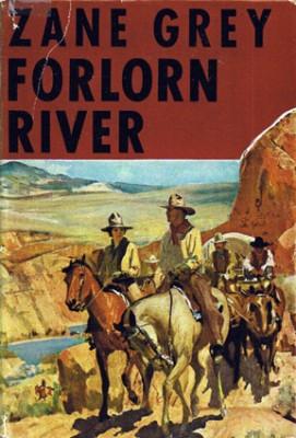 Forlorn_River_Book_Cover
