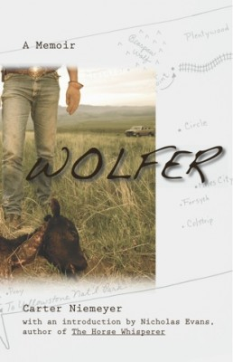 final-cover-wolfer