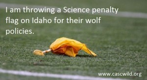 Idaho wolf science penalty2