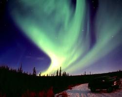 alaska-aurora-borealis