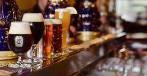 beer-page-header