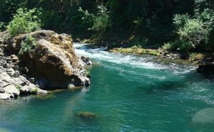 the-narrows-viewpoint-north-umpqua-river-myrtle-creek-300x186