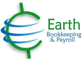 EBP logo SM