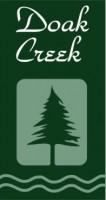 doak creek logo