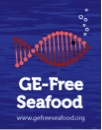 GE-Free Seafood
