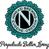 Ninkasi-Logo-PBL