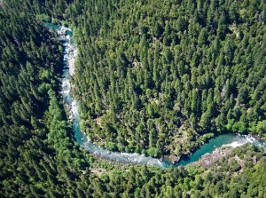 National-Wild-and-Scenic-Chetco-River