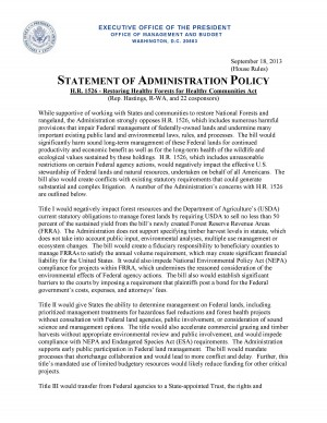 SAP on H.R. 1526_Page_1