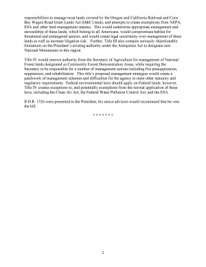 SAP on H.R. 1526_Page_2
