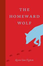 The Homeward Wolf