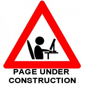 page-under-construction1