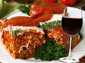 lasagna-cabernet