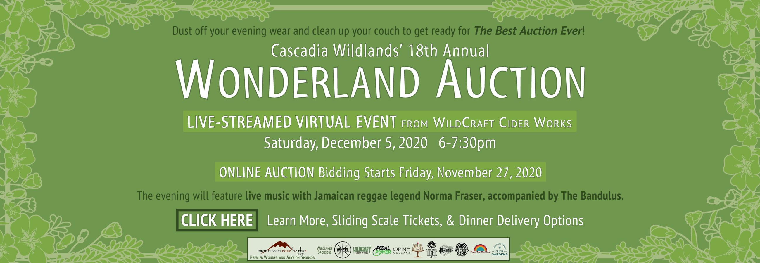 2020_Auction_SLIDER-web_Nov15