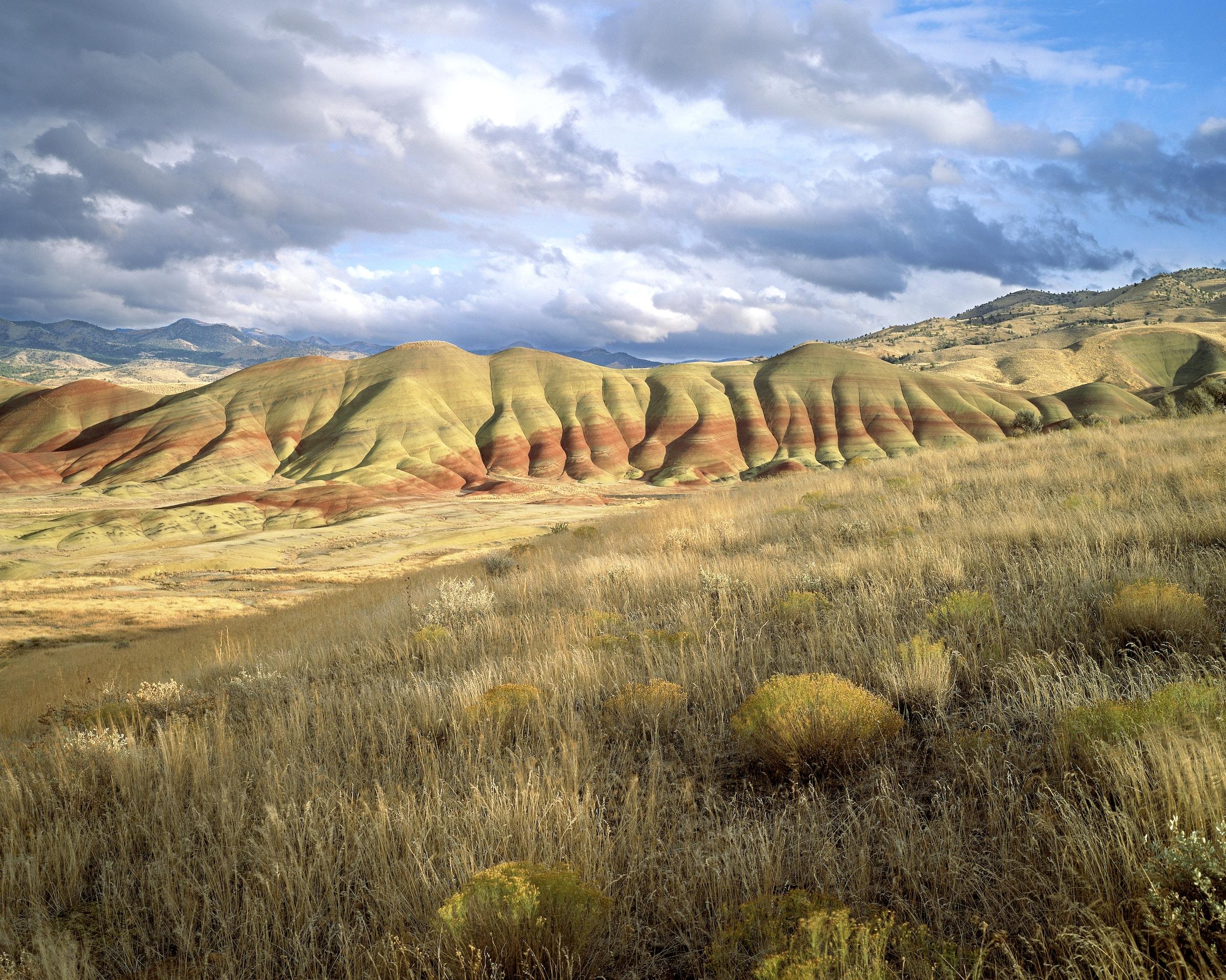 paintedhills1