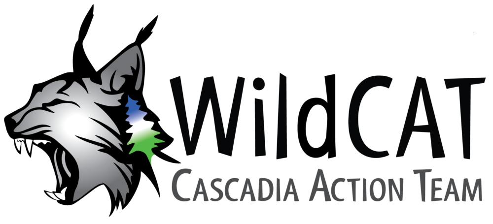 WildCAT Meeting – TBD, August